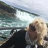 Наталья, 62, г.Торонто