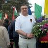 игорь, 47, г.Армавир