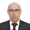 Тимур, 44, г.Алматы (Алма-Ата)