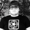 Руслан, 28, г.Кишинёв