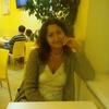 Елена, 52, г.Северодонецк
