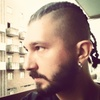 Алексей, 36, г.Braga