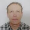Андрей, 55, г.Челси