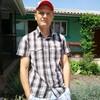 Корнел, 42, г.Рышканы