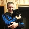 Сергей, 28, г.Брянск