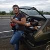 Rustam, 23, г.Моздок