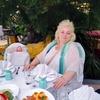 Елена, 48, г.Кохтла-Ярве