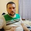 Серж, 41, г.Ейск