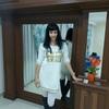 Ирина, 33, г.Усть-Каменогорск