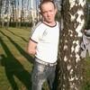 Александр, 34, г.Кубинка