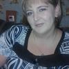наталья, 33, г.Кумертау