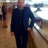 Николай, 36, г.Курск