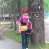 Ирина Бородина, 59, г.Иркутск