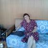 Надежда, 17, г.Горно-Алтайск