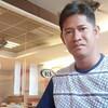 Sukri Armanto, 35, г.Джакарта