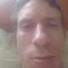 Алексей, 30, г.Первоуральск