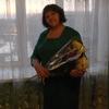 Наталья, 55, г.Южноуральск