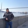 Виктор, 55, г.Владивосток