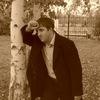 Андрей, 26, г.Курган