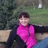 Ольга, 45, г.Фролово