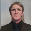 Александр, 56, г.Westerburg