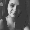 аліна, 22, г.Ковель