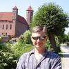 Dariogd, 41, г.Wrzeszcz