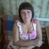 Ксения, 27, г.Горняк