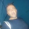 Ozan, 44, г.Стамбул