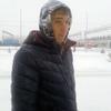 Петр, 31, г.Омутинский