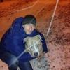 Алексей, 28, г.Энгельс