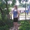 Ольга, 25, г.Смолевичи