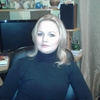 Лидия, 34, г.Москва