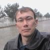 Альмир, 36, г.Андижан