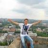 Дима, 27, г.Илларионово