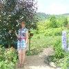 Екатерина, 30, г.Горно-Алтайск