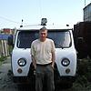 гога, 55, г.Нижневартовск