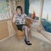 Наталья, 39, г.Юрюзань