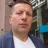 sergen, 44, г.Дублин