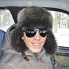 антон, 31, г.Владимир