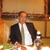 Ахмед, 47, г.Харьков