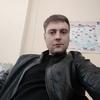Валентин, 36, г.Магадан