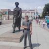 Николай, 33, г.Алексин