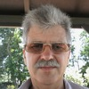 Олег, 51, г.Кореновск