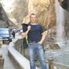 Евгений, 35, г.Бийск