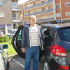 Serj, 61, г.Porto
