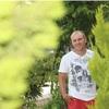 Андрей, 40, г.Санто-доминго