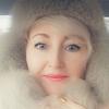 Анна, 43, г.Солигорск