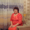 Аля, 50, г.Верхние Киги