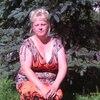 Галина, 37, г.Колпино